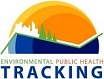 CDC Tracking Logo